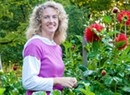 Dahlias: How to Grow Them & Love Them