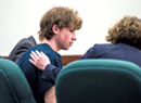 Vermont Supreme Court Rules in Favor of Would-Be Fair Haven School Shooter