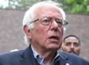 Sanders Raises $1.26 Million for Senate Reelection Campaign