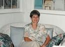 Obituary: Susan J. Benoit, 1942-2018