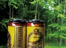 Vermont Breweries Aim to Reduce Carbon Footprint