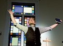 In Middlebury, 'The Christians' Explores the Power of Belief