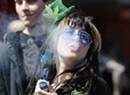 The Cannabis Catch-Up: Hey, It's 4/20!