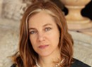 K. Hannah Caterino