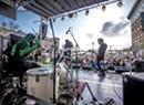Eighth Wonder: All About Waking Windows, Vermont's Coolest Music Fest