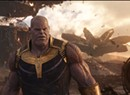 Movie Review: Marvel's Mega Team-Up 'Avengers: Infinity War' Tries to Raise the Stakes