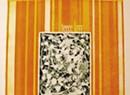 Album Review: Teece Luvv, 'Semantics'