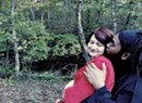Loving Day Vermont Celebrates Interracial Relationships