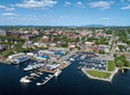 What's New This Summer at 16 Burlington Waterfront Spots?