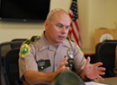 Vermont State Police Talk Changes in Enforcement With New Weed Law