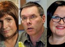 These Vermont Gubernatorial Candidates Have Roots in the Nonprofit World