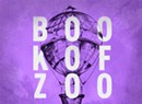 Album Review: David Rosane & the Zookeepers, 'Book of ZOO'
