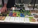First Satellite Medical Marijuana Dispensary Opens in South Burlington