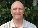 Walters: VT Dems Hire New Executive Director