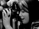 Best photographer