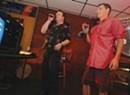 Best karaoke