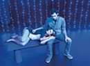 Theater Review: 'Constellations,' Open Door Theater
