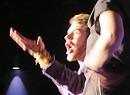 Off Beat: Beyond Live Music at Burlington Nightclubs