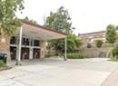 Investigator: 'Unprofessional' Burlington High School Guidance Director Faked Transcript