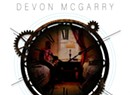 Album Review: Devon McGarry, 'The Time'