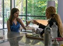 Movie Review: 'A Simple Favor'