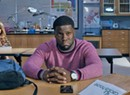 Movie Review: As a Comic Vehicle for Kevin Hart, 'Night School' Flunks