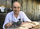 Vermont Baker Gérard Rubaud Has Died at 77