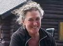 Obituary: Sue Wood, 1963-2018