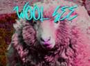 Album Review: Wool See, 'Ewe Gross'