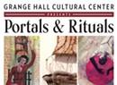 'Portals & Rituals'