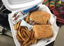 Dining on a Dime: Kerry's Kwik Stop