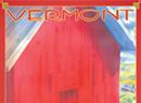 16th Annual Moretown Artisans Sale