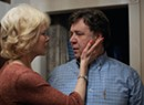 Movie Review: Stereotypes Hamper the Well-Meaning Gay-Conversion Drama 'Boy Erased'
