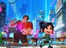 Movie Review: 'Ralph Breaks the Internet' in a Hectic, Funny Sequel to the Animated Hit