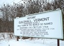 How the Green Mountain 'Baby Bust' Is Changing One Vermont Town