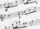 'Harp & Song'