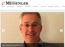 Media Note: Lynns Sell the <i>St. Albans Messenger</i>