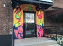 Burlington's ArtsRiot to Expand in the New Year
