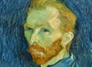 'Van Gogh's Influence on Art, and Art's Influence on Him'