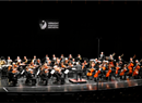 Vermont Symphony Orchestra Masterworks