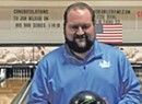Pin-nacle Achievement: Vermonter Bowls a Perfect 900 Series