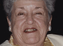 "Obituary: Elizabeth ""Bette"" O'Donnell, 1928-2019"