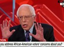 Woke Bernie: Sanders' Reinvention is a Mixed Bag