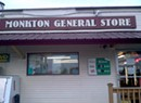 Monkton General Store to Close if Owners Can't Raise $20,000