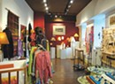 Gallery Profile: Collective — the art of craft