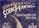 Lit News: Writers in a Tent, in the Stores, in the Adirondacks, in Outer Space