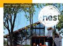 Nest — Summer 2015