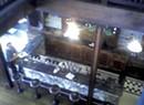 Kilgore Café Opens in Montgomery Center