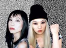 Cibo Matto's Yuka Honda on Food, Ornette Coleman and Life's Small Fragments
