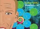 Colby Stiltz, <i>Down to Earth</i>
